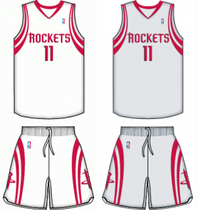 Houston-Rockets-white-and-silver