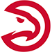 Atlanta Hawks branding assessment