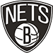 Brooklyn Nets branding assessment