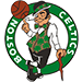 Boston Celtics branding assessment