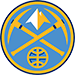 Denver Nuggets branding assessment