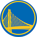 Golden State Warriors branding assessment