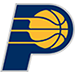 Indiana Pacers branding assessment