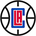 Los Angeles Clippers branding assessment