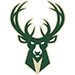 Milwaukee Bucks branding assessment