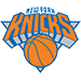 New York Knicks branding assessment