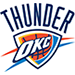 Oklahoma City Thunder branding assessment