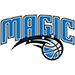 Orlando Magic branding assessment