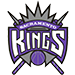 Sacramento Kings branding assessment