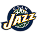 Utah Jazz branding assessment