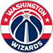 Washington Wizards branding assessment
