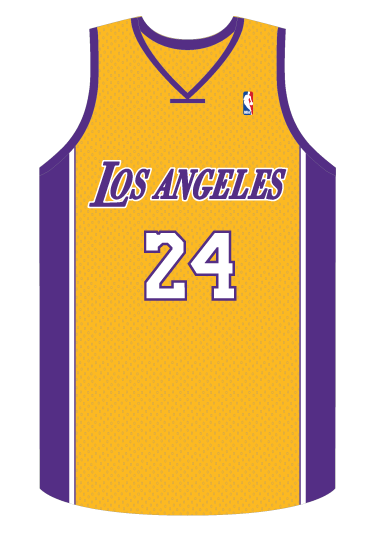 3a30a4213 It would still be special because the team only uses  Lakers  on their  jerseys. We could also translate  Heat  to Calor and  Magic  to Magia