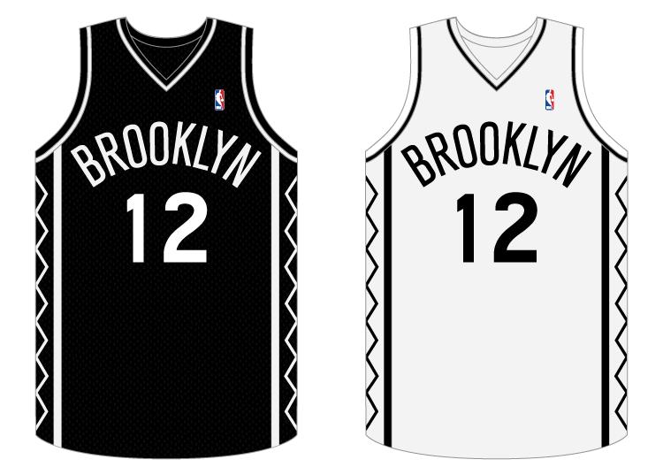 c3baeec69 wholesale brooklyn nets jersey design 8224b 4f68c