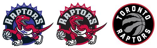 Toronto Raptors | Bluelefant