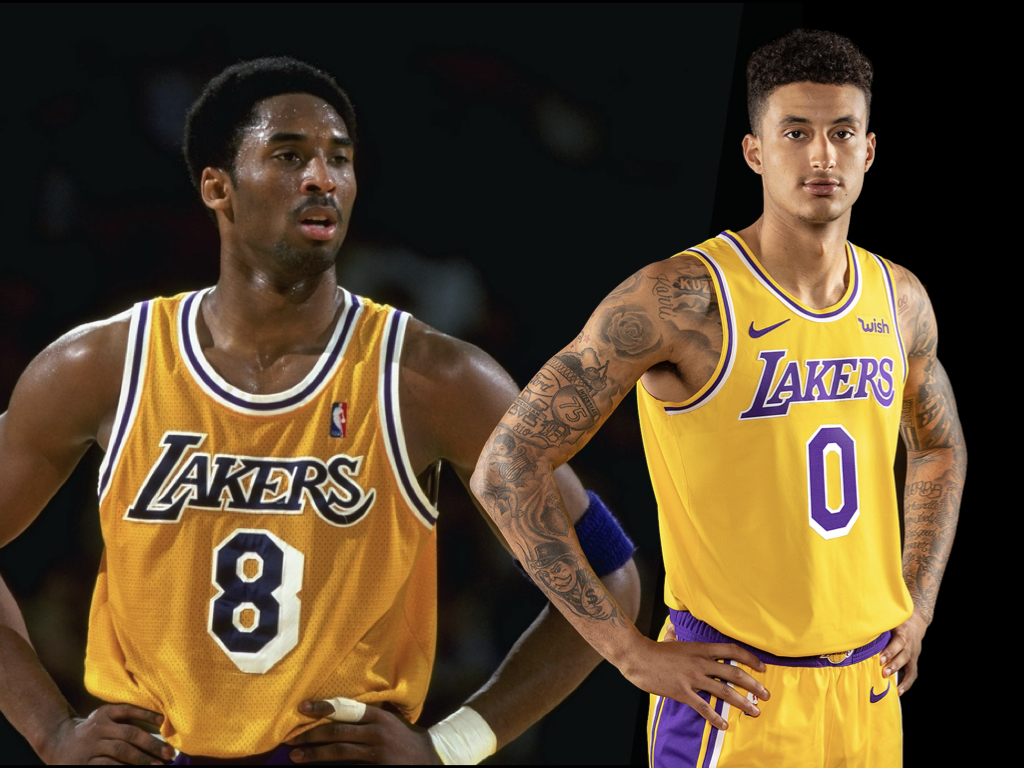 Lakers Showtime Jersey Outlet Shop, UP TO 66% OFF